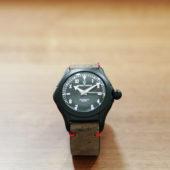 Booble Watch Automatico Roma 1