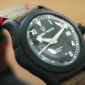 Booble Watch Automatico Roma 3