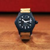 Booble Watch Automatico Sottocosta 1