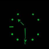 Booble Watch Automatico Sottocosta 4