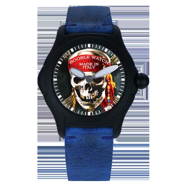 pirata-pelle-600×600